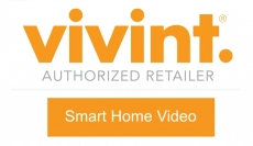 Smart Home Video